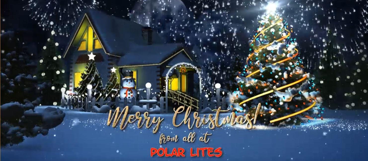 Polar Lites