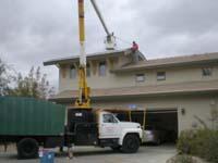 Big-Lift-Truck