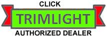 Authorized Trimlight